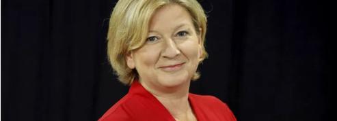 Bertille Bayart: «Chroniques de l'entre-soi»