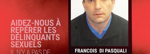 François Di Pasquali, parmi les «most wanted» d'Europol, interpellé en Espagne