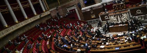 L'hémorragie des députés de la majorité est-elle inédite?