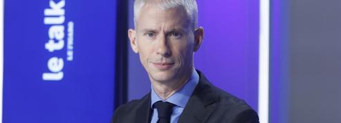 Franck Riester: «Nous sommes déterminés à défendre nos valeurs»