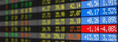 Le «PIB ressenti», nouveau subterfuge de la novlangue économique