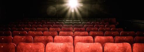 SOFICA : un soutien utile au cinéma mais qui rapporte peu