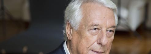 Jours anciens de Michel Winock et La Vie comme un livre d'Olivier Bétourné: des histoires d'historiens