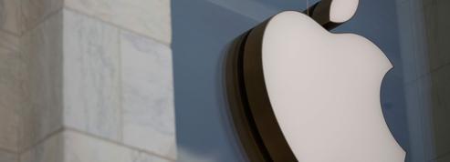 Pub mobile: des associations françaises attaquent Apple