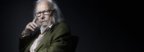 Alain Rey, le père du Petit Robert, est décédé