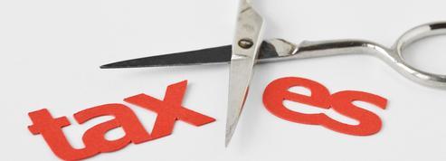 GIRARDIN : 10% de rentabilité sur un an, à condition d'être sélectif