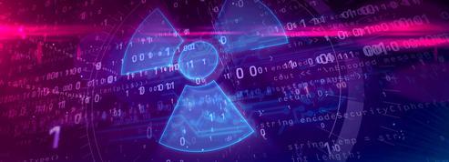 Interdire les armes nucléaires: entre utopie et débat légitime