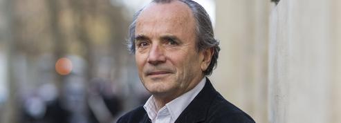 Ivan Rioufol: «L'hygiénisme, refuge d'une politique comateuse»