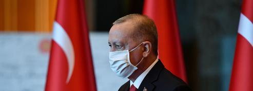 «Le discours de revanche d'Erdogan peut indirectement encourager un musulman fanatique à passer à l'acte»