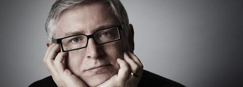 Michel Onfray: une certaine idée de la France