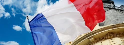 Éric Zemmour: «La République n'est pas exactement la France, mais personne ne veut le reconnaître»