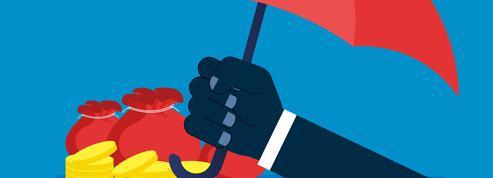 Bailleurs: comment sécuriser ses loyers