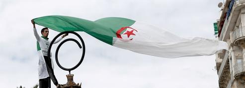 En Algérie, un référendum décrié sur l'après-Hirak