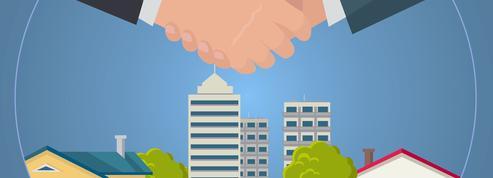Assurance-vie: faites une place à l'immobilier