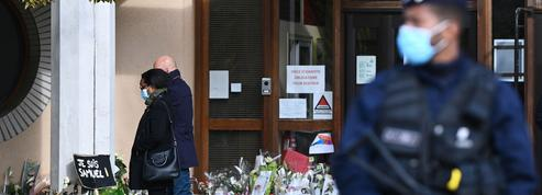 Terrorisme: seuls 26% des Français font confiance au gouvernement