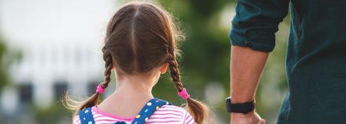 Justificatif de déplacement scolaire: comment ça marche?