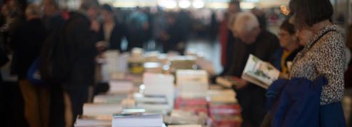 «Les librairies ne sont pas des commerces élémentaires, mais elles sont essentielles»