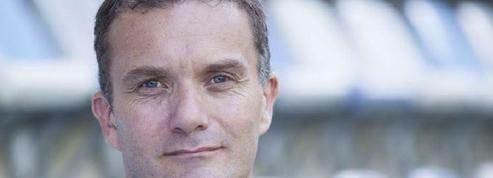 Louis Huetz implante le fonds néerlandais Waterland en France