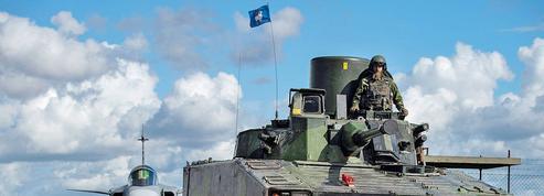 Les clés pour comprendre le parfum de guerre froide en Scandinavie