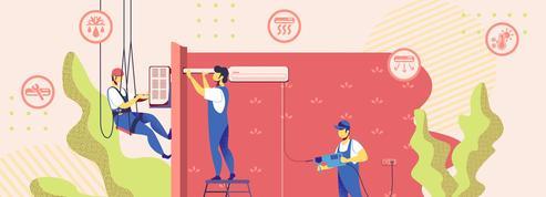 Défiscalisation: l'eldorado de l'immobilier ancien