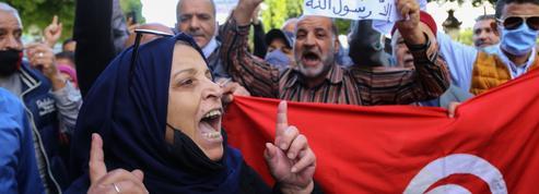 Après l'attentat de Nice, le calme et la vigilance des expatriés à Tunis