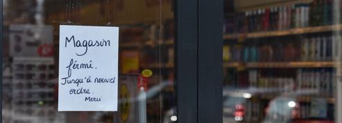 Distribution: le piège de jouer les petits commerçants contre les gros