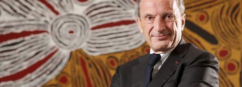 Henri Proglio, patron hors normes