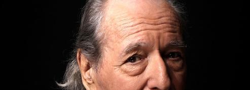 Claude Zidi: «Je me suis habitué à ne rien faire»