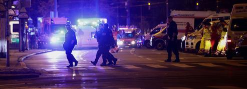 Terrorisme islamiste: pourquoi l'Autriche n'est plus une «île bénie»