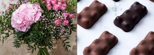 Macarons, plaid, plantes: ces objets réconfortants pour cette période pas comme les autres