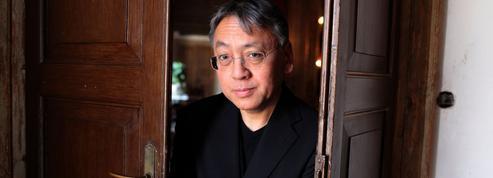 2nouvelles musicales :la musique d'Ishiguro
