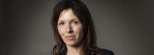 Kudos de Rachel Cusk: les impasses de la liberté