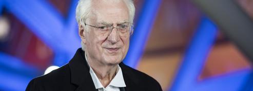 Bertrand Tavernier: sa dernière interview au Figaro sur sa passion d'Alexandre Dumas