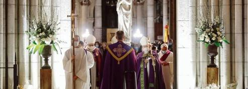 «L'attentat de Nice est un rappel: la France laïque ne peut se passer de ses églises»