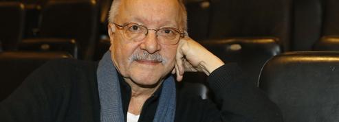 Jean-Pierre Vincent, une vie pour le théâtre
