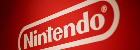 Nintendo triple ses bénéfices et affiche des résultats records