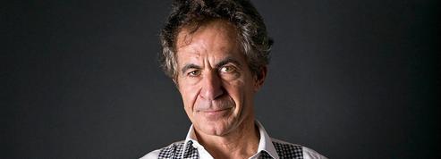 Étienne Klein: «Le coronavirus nous met à nu, individuellement et collectivement»