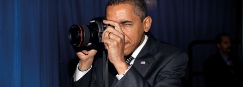 Photographes amateurs... et célèbres