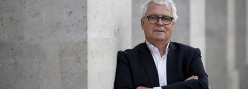 Émile Malet: «Pour de Gaulle et Blum, la République et la France coagulent en même temps»