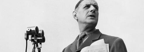 Anniversaire de la mort du Général de Gaulle: «Il était notre Moïse»