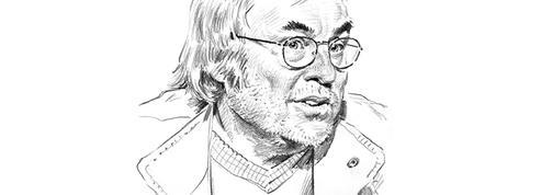 Robert Redeker: «Nous vivons un renversement anthropologique sans précédent»