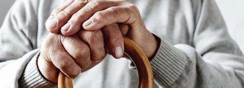 Pourquoi le Covid-19 aura peu d'effets sur l'espérance de vie des Français