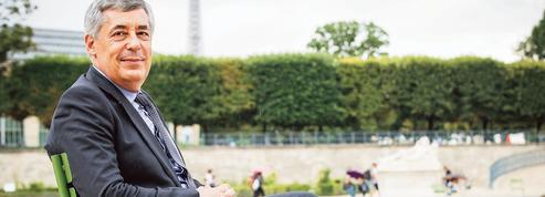 Henri Guaino: «De Gaulle n'a jamais joué la politique de la peur»