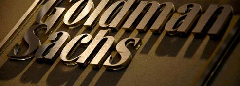 Avec l'Essec, Goldman Sachs soutient les entrepreneurs français