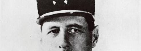 Jean Garrigues: pourquoi les Français aiment tant Charles de Gaulle