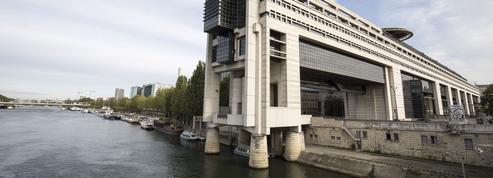 Le casse-tête fiscal des expatriés restés en France
