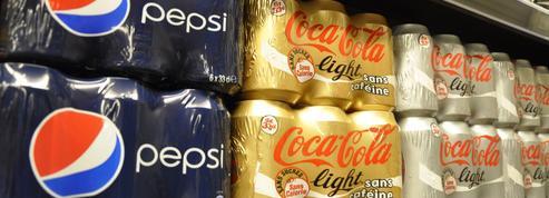 PepsiCo France promet 100% de bouteilles recyclées en 2022