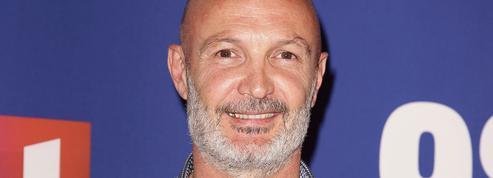 Frank Lebœuf: «Avec Deschamps, pas de risque d'embourgeoisement»