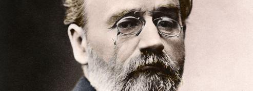 Quand Émile Zola écrivait dans Le Figaro :«Le petit peuple des moineaux»