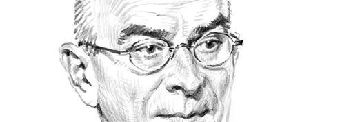 Michel Bernard: «Genevoix au Panthéon, c'est aussi le génie de la langue française qu'on honore»